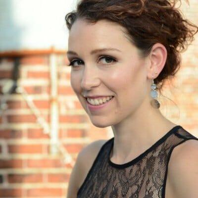 Megan Hannay