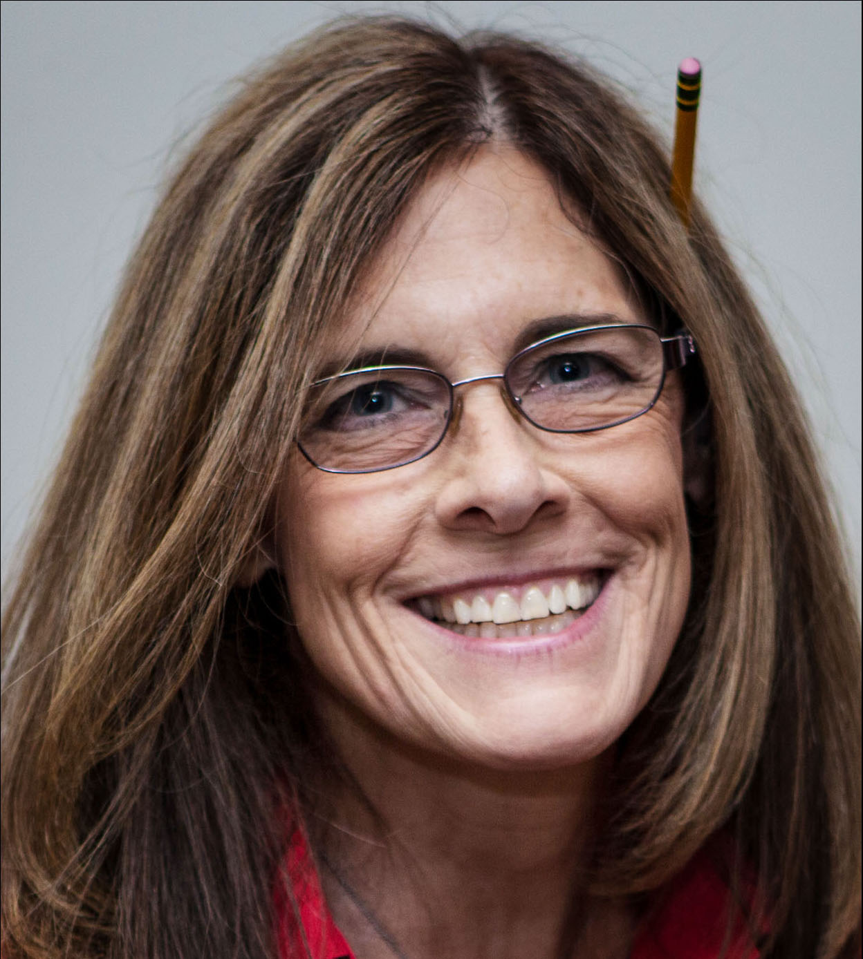 Linda Wienandt