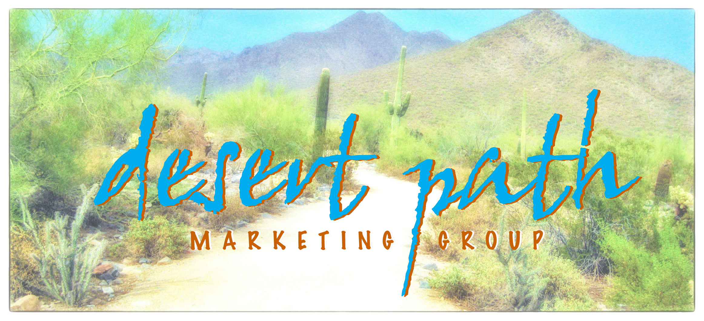 Desert Path Marketing Group