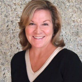 Karen Steele Marketo