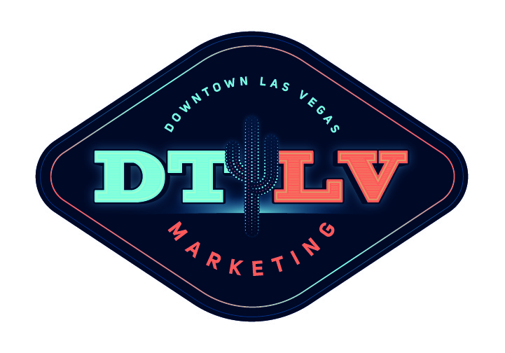 DTLV Marketing