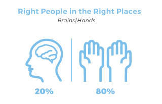 brains-and-hands