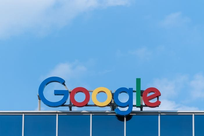 Google Ads Changes Affecting Small Businesses