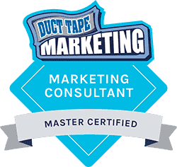 Master Certified Consultant