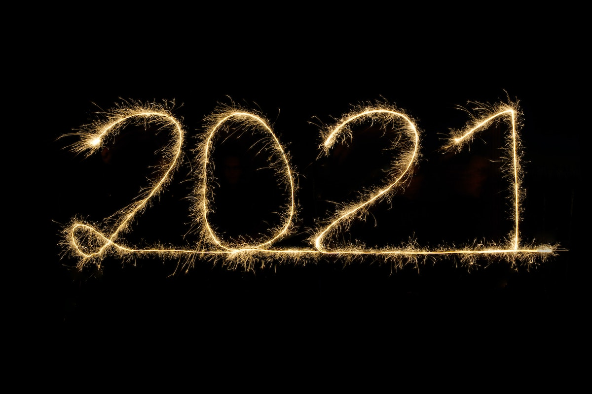 7 small business trends for 2021 and beyond [don't ignore!]
